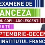 cursuri-examene-franceza-institutul-francez-iasi-afis-2014
