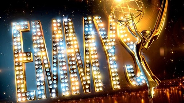 emmy_awards_logo