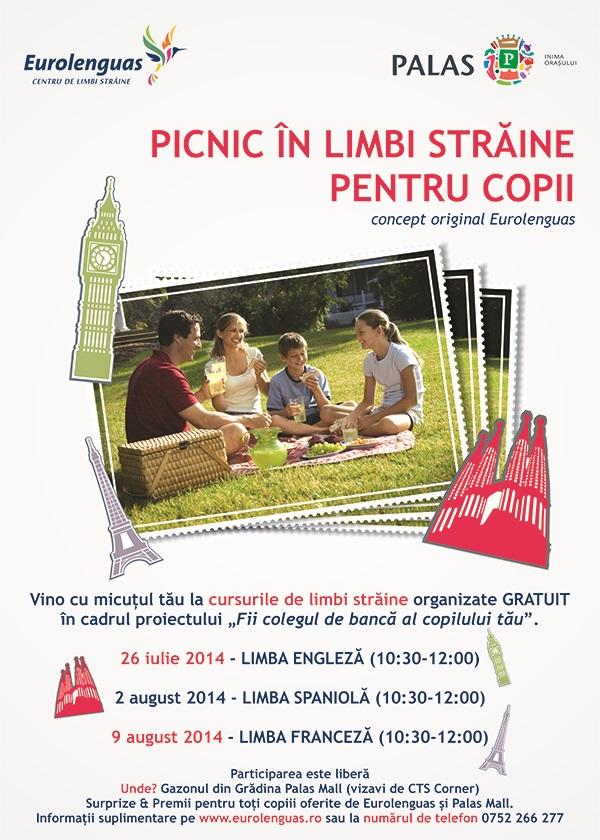 eurolenguas-picnic-in-limbi-straine-pentru-copii-afis-2014