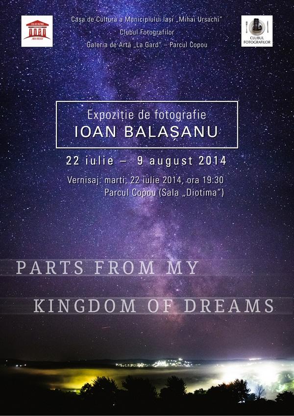 expozitie-foto-ioana-balasanu-iasi-2014-afis