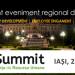 HR Summit revine in toamna intr-un nou format. Inscrie-te!