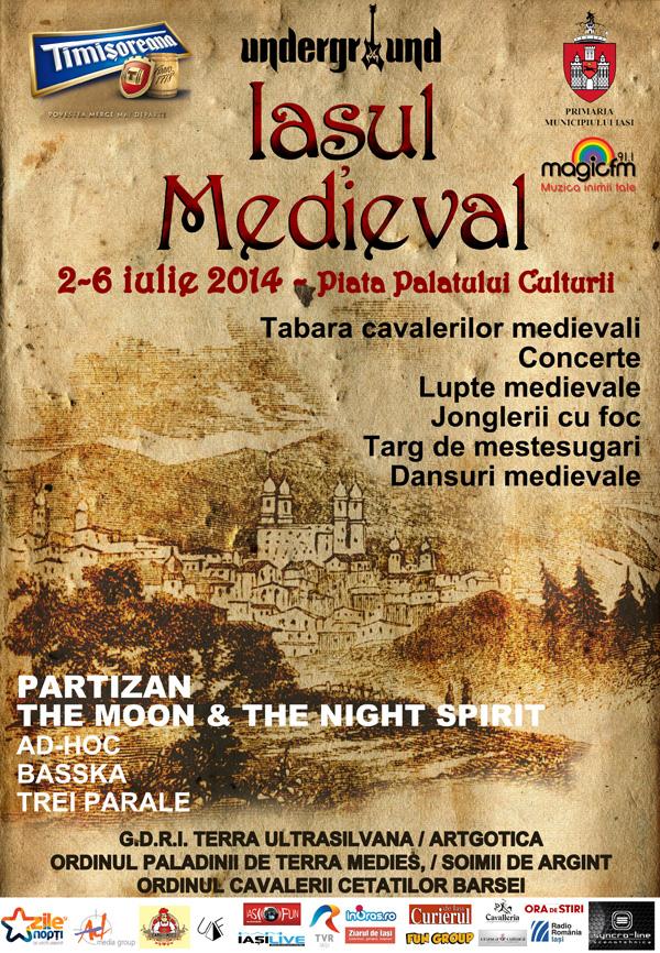 iasul-medieval-2014-afis-iasi