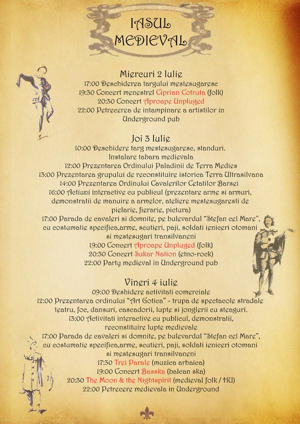 iasul-medieval-2014-program-complet-1