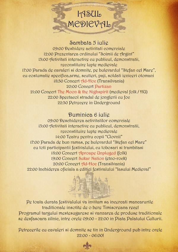 iasul-medieval-2014-program-complet-2