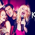 karaoke-london