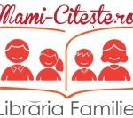 mami-citeste-libraria-familiei-logo-2014