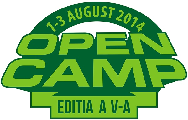 open-camp-vaslui-2014-logo