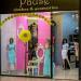 Stil si eleganta la magazinul Pause, in Iulius Mall