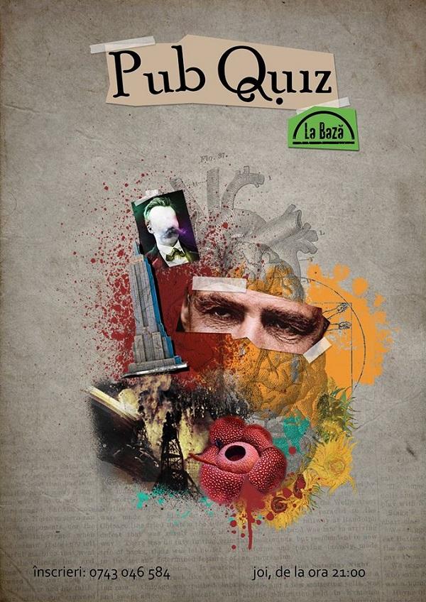 pub-quiz-la-baza-iasi-afis-joi-2014