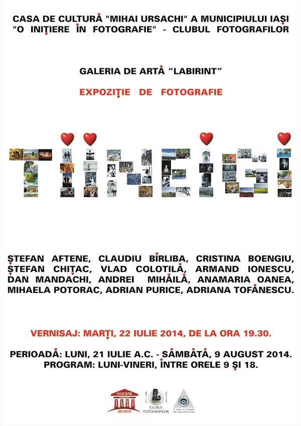 tiineigi-expozitie-foto-galeria-de-arta-labirint-afis-2014