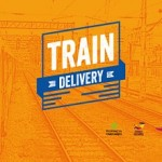tran-delivery-banner-2014