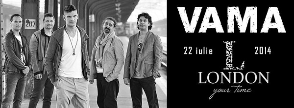 vama-concert-london-iasi-afis-2014
