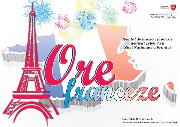 ziua-frantei-ore-franceze-iasi-afis-2014