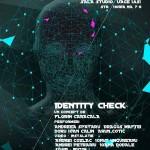 Poster-IDENTITY-CHECK-2014_