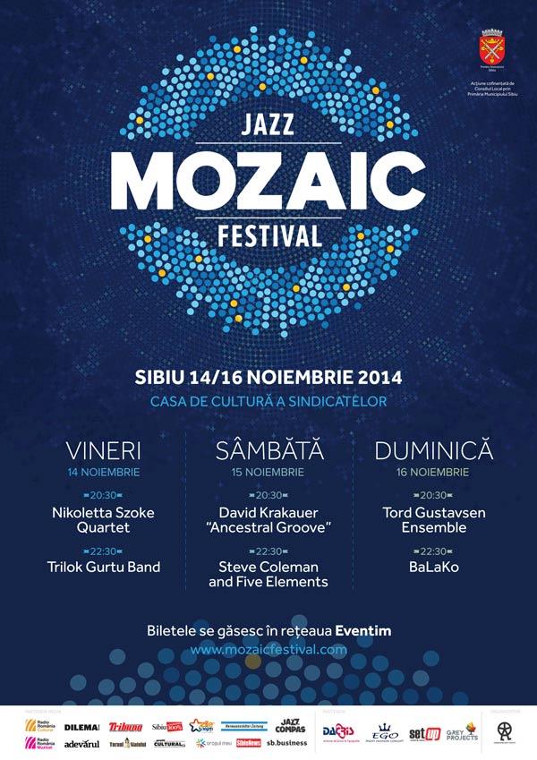 afis-Mozaic-Jazz-Festival