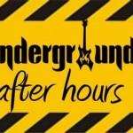 after-hours-underground