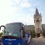 autocar-air-moldova