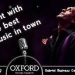 canaf-concert-oxford