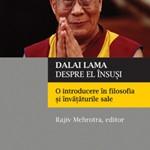 dalai lama-carte