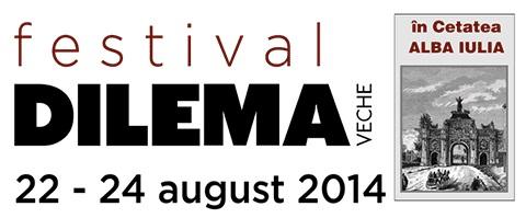 festivalul-dilema-veche-2014