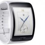 gear-S-smartwatch