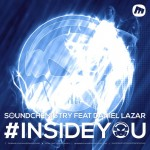 #insideyou-(cover-art)