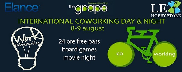 international-coworking-day-and-night-8-9-august-2014-afis