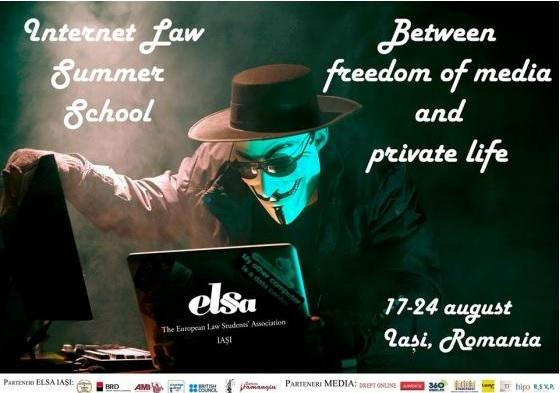 internet-law-la-summer-school-elsa-iasi-i102279