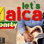 lets-jamaica
