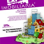 poster-expo-imobiliaria