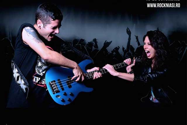 rock'n-iasi-2014