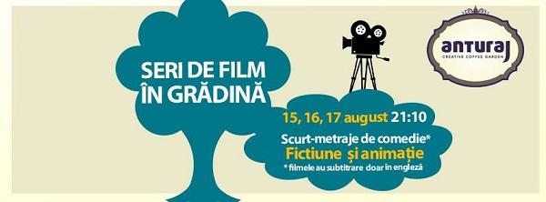 seri-de-film-in-gradina-iasi-afis-2014