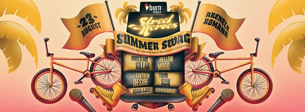 street-heroes-bucuresti-summer-swag-afis