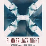 summer-jazz-cafepedia