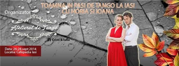toamna-in-pasi-de-tango-la-iasi-cu-horia-si-ioana-afis-2014