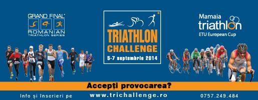 trianthlon-chalenge-mamai-2014-foto