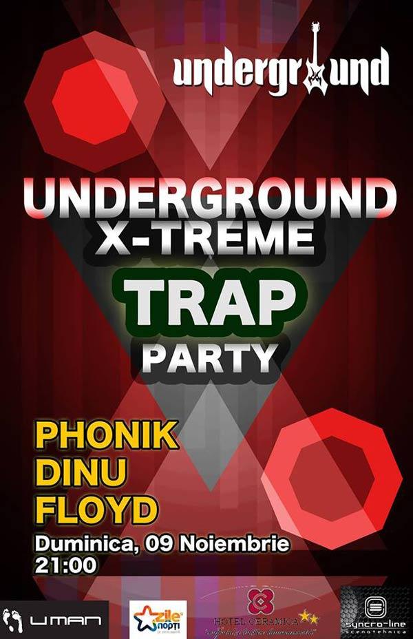 underground-x-treme