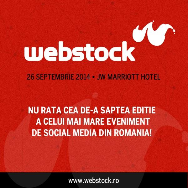 webstock-2014-bucuresti-afis