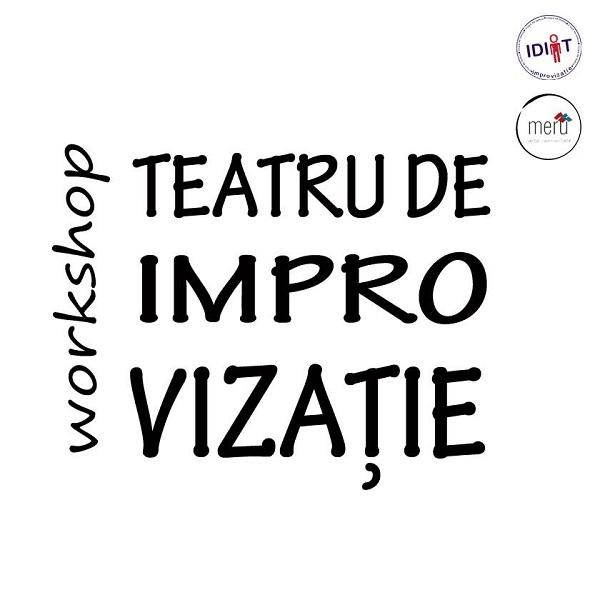 workshop-teatru-de-improvizatie-iasi-afis-2014