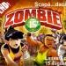 """Lansare oficiala a jocului """"Zombie 15"""""""