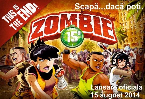 zombie-15-joc-iasi-afi-2014