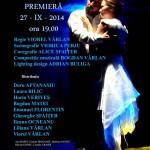 27-sept-mitica-popescu