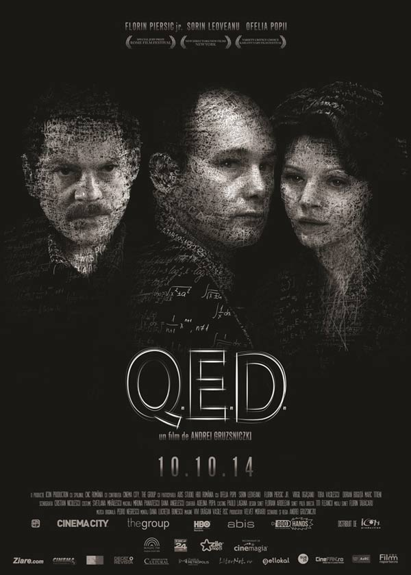 AFIS-QED_web