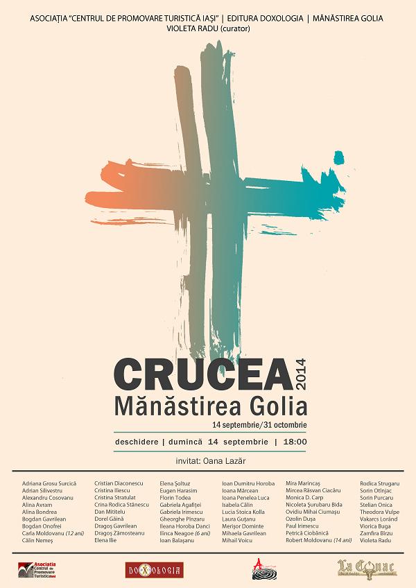 Afis-Crucea-2014