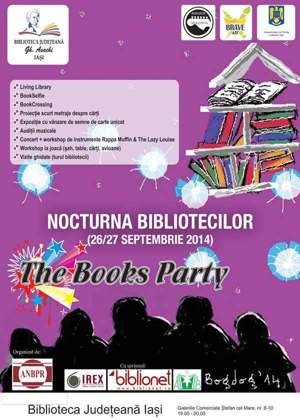 Afis-Nocturna-Bibliotecilor