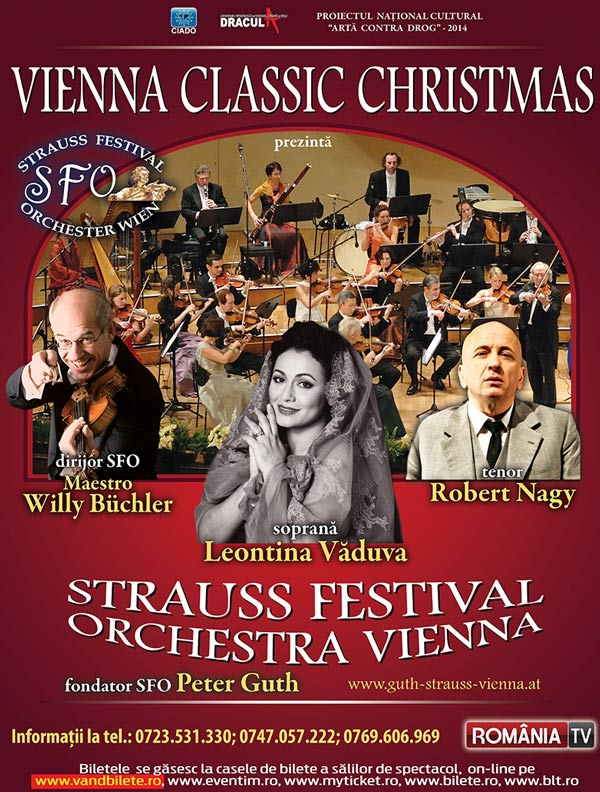 Afis-VIENNA-CLASSIC-CHRISTM