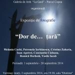 Afis_Expo_Colectiva_DorDeTa