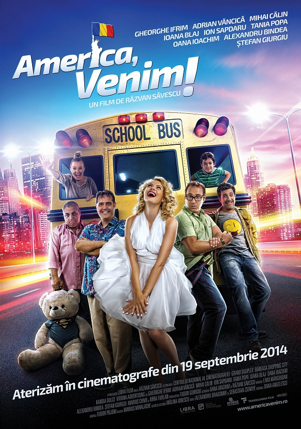 America-venim-poster-cinema