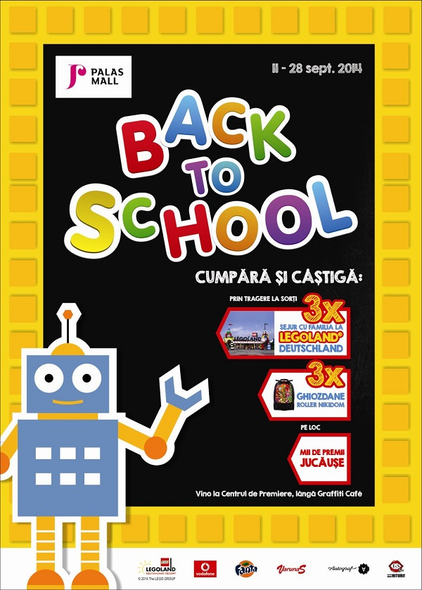 Back to school-palas-mall-afis