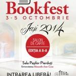 Bookfest_Iasi_2014